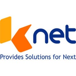 KNET Co., Ltd.