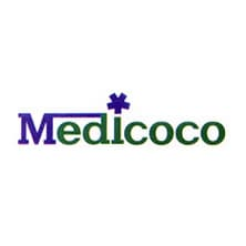 MEDICOCO Co., Ltd.