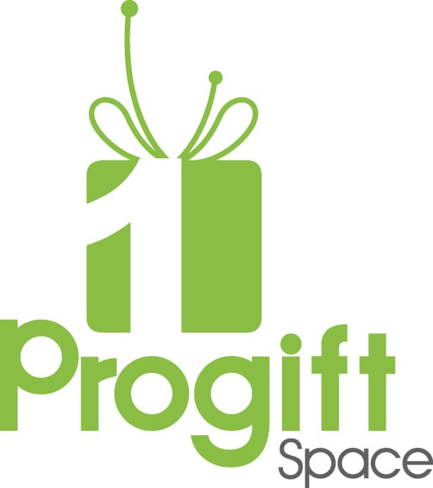 Progift Space Co., Ltd.