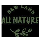 Newland All Nature Co LTD