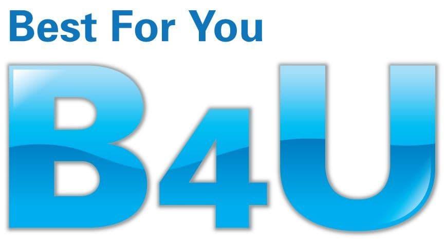 B4U Co.