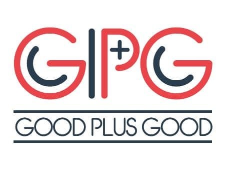 GOODPLUSGOOD CO LTD