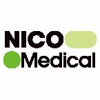 Nico Medical Co., Ltd.