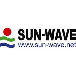 SUN-WAVE Co., Ltd.