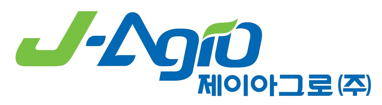 J-AGRO