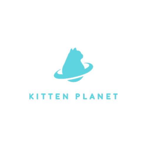 kitten planet Co., Ltd