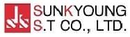 SUNKYOUNG S.T CO.,LTD