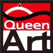 Queen Art Co Ltd