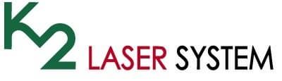 K2 Laser System