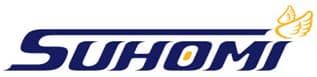 Suhomi electronics communications COLTD