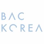 BAC KOREA Co., Ltd.