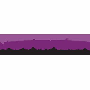 SONIMEDI