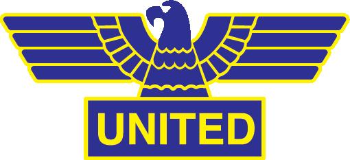 UNITED CO., LTD