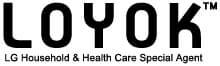 LOYOK Inc.