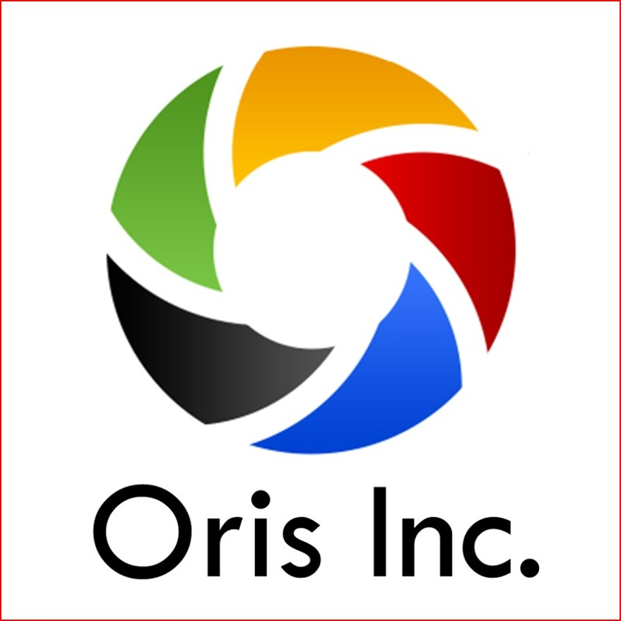 Oris Inc.