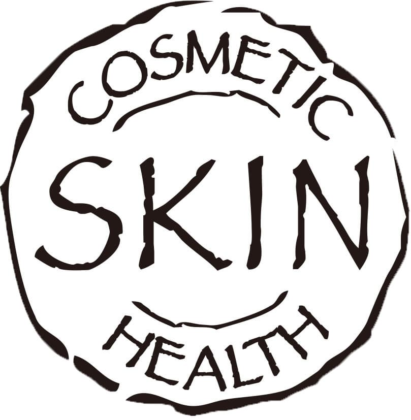 SkinHealth Cosmetic Co., Ltd.