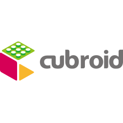 Cubroid Inc.