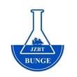 Jiaozuo Bangji Trade Co.,Ltd.