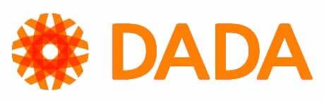 DADA Co.,LTD