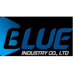 BLUEINDUSTRY CO. LTD