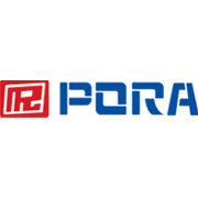 PORA ELECTRIC MACHINERY CO., LTD.