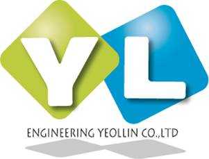 Yeollin Engineering Co., Ltd.