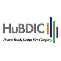 HuBDIC CO., LTD