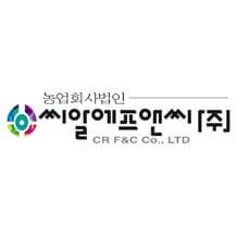 CR F&C Co., Ltd.