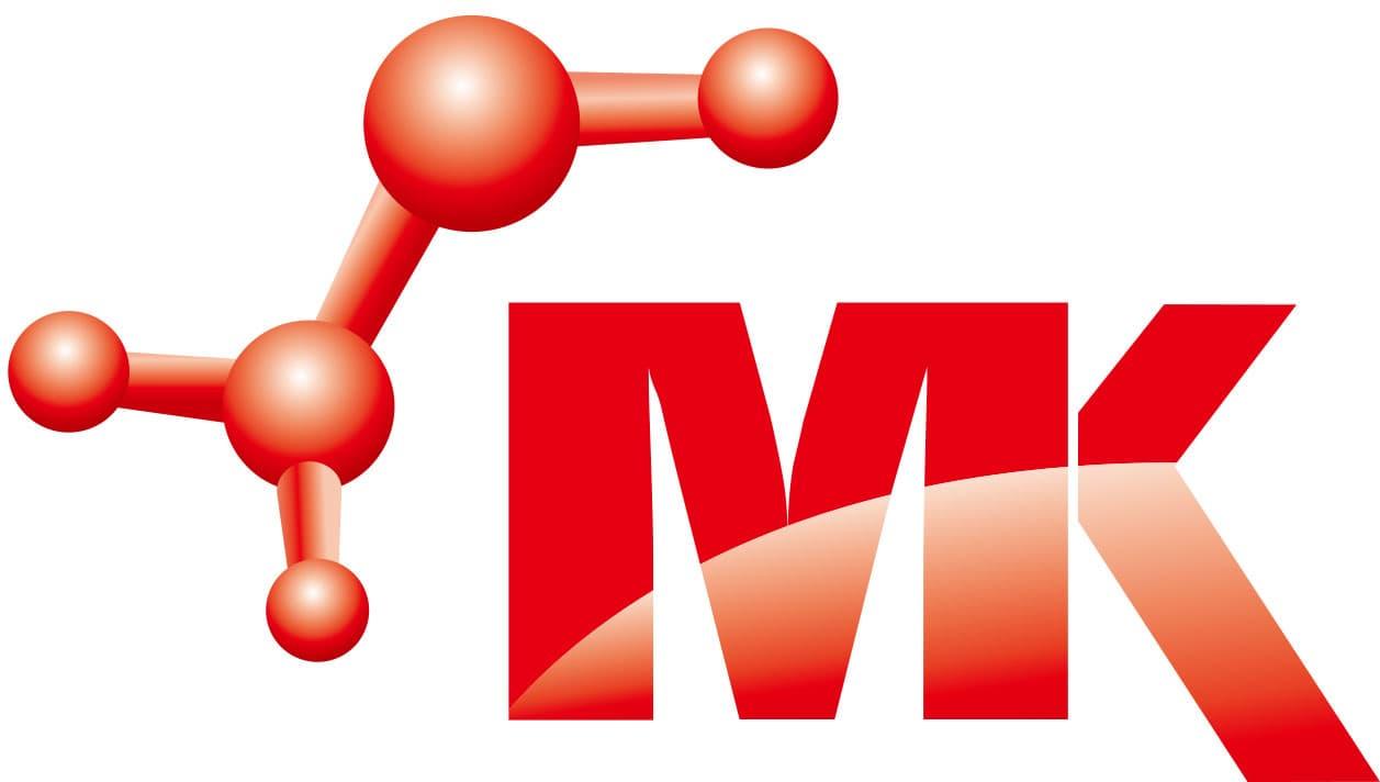 MK Bio Science Co, INC