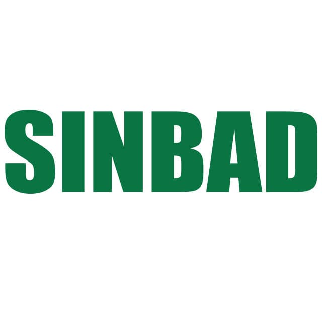 SINBAD CO LTD