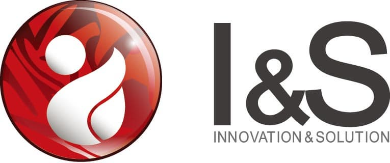 I&S Co., Ltd.
