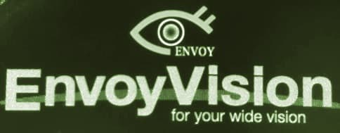 Envoy Vision Co Ltd