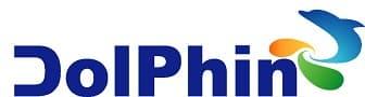 Dolphin Co.,Ltd.