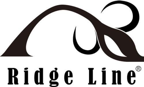 Ridgeline Co.