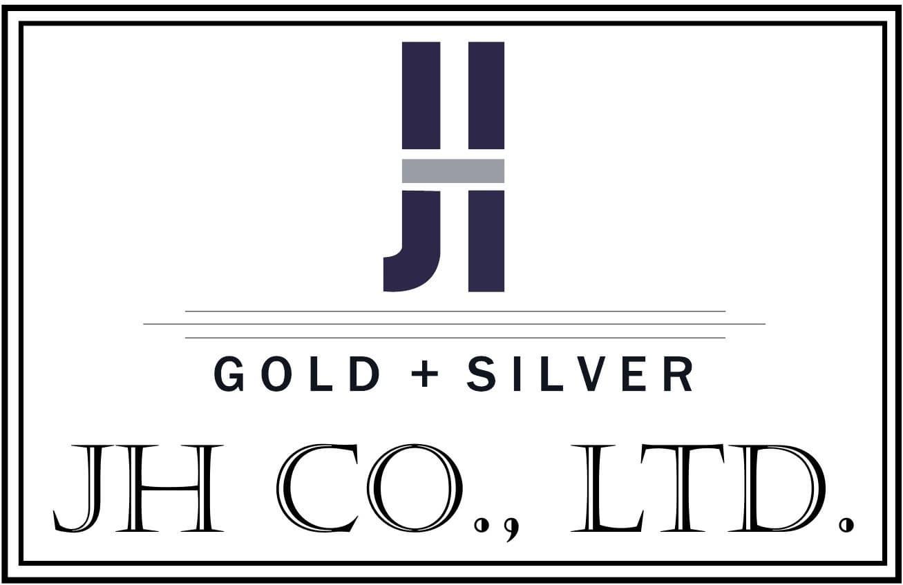 JH Co., Ltd.