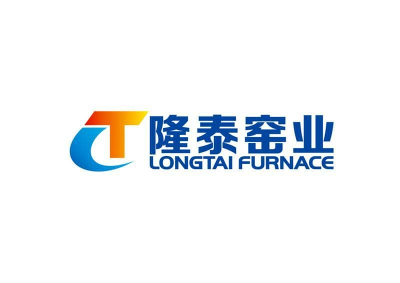 Zibo Longtai Cave Industry Technology Co., LTD