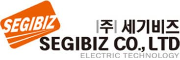 SEGIBIZ Co., Ltd.