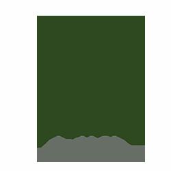 Nokchawon