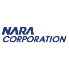 NARA CORPORATION