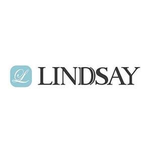 LINDSAY & COS INC.