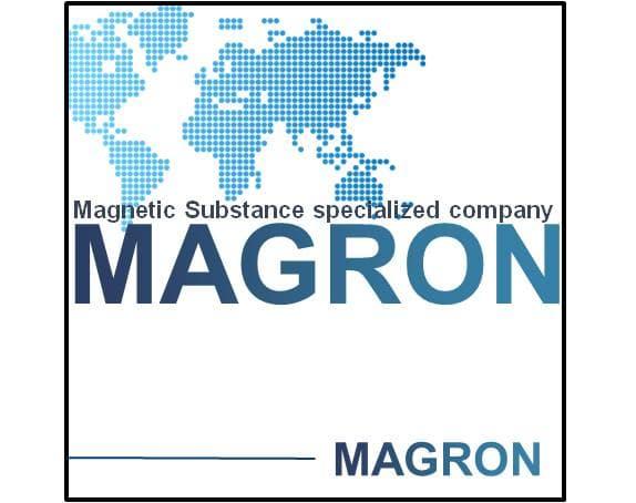 magron