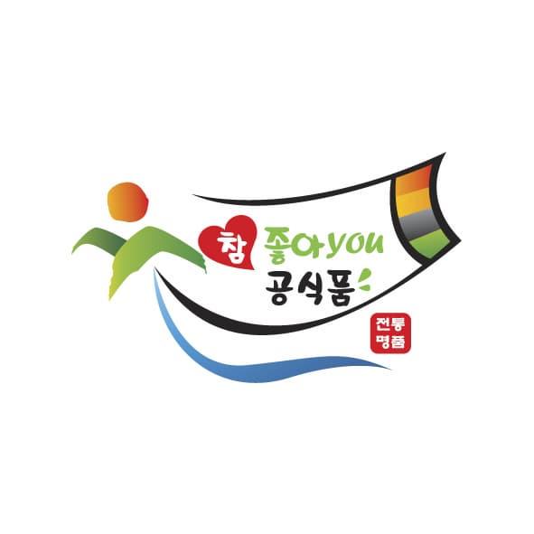 Gong Food Korea