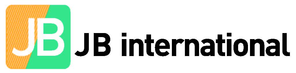 JB international