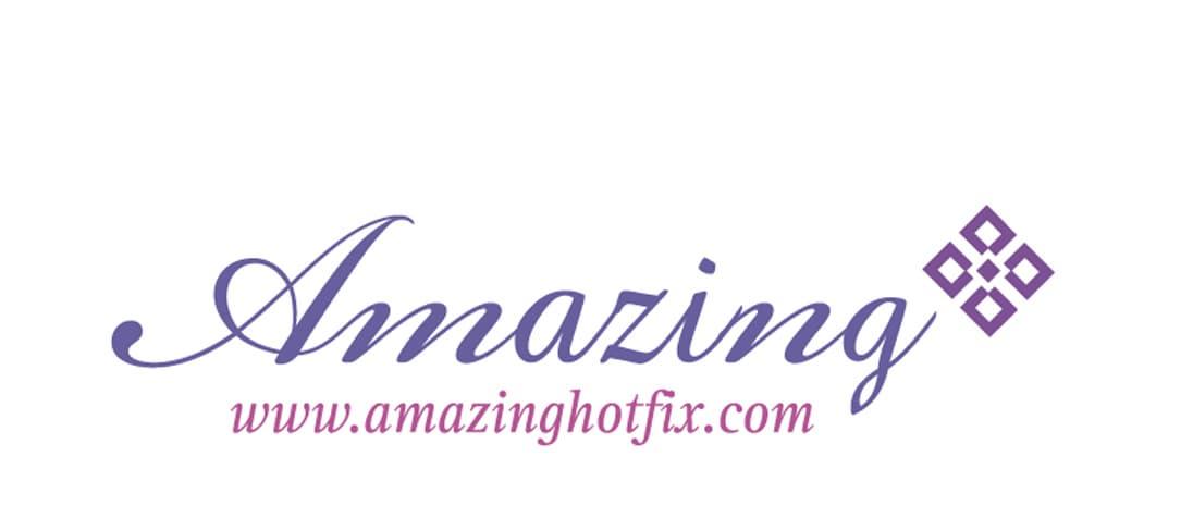 AMAZING Co., Ltd.