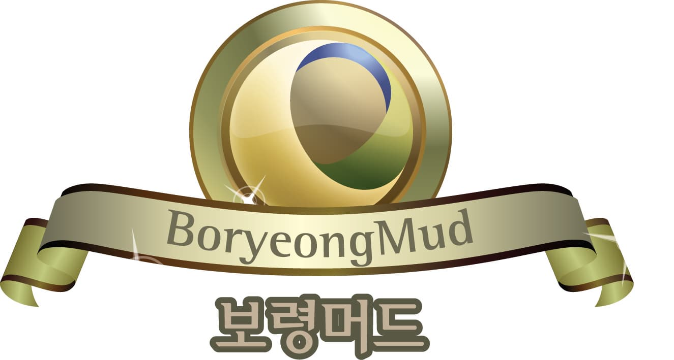 Boryeong Health & Life co., Ltd