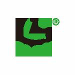 2L Bio Co., Ltd.