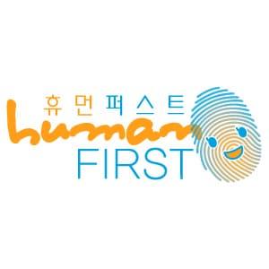 Humanfirst