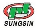 SUNGSHIN ELECTRONICS