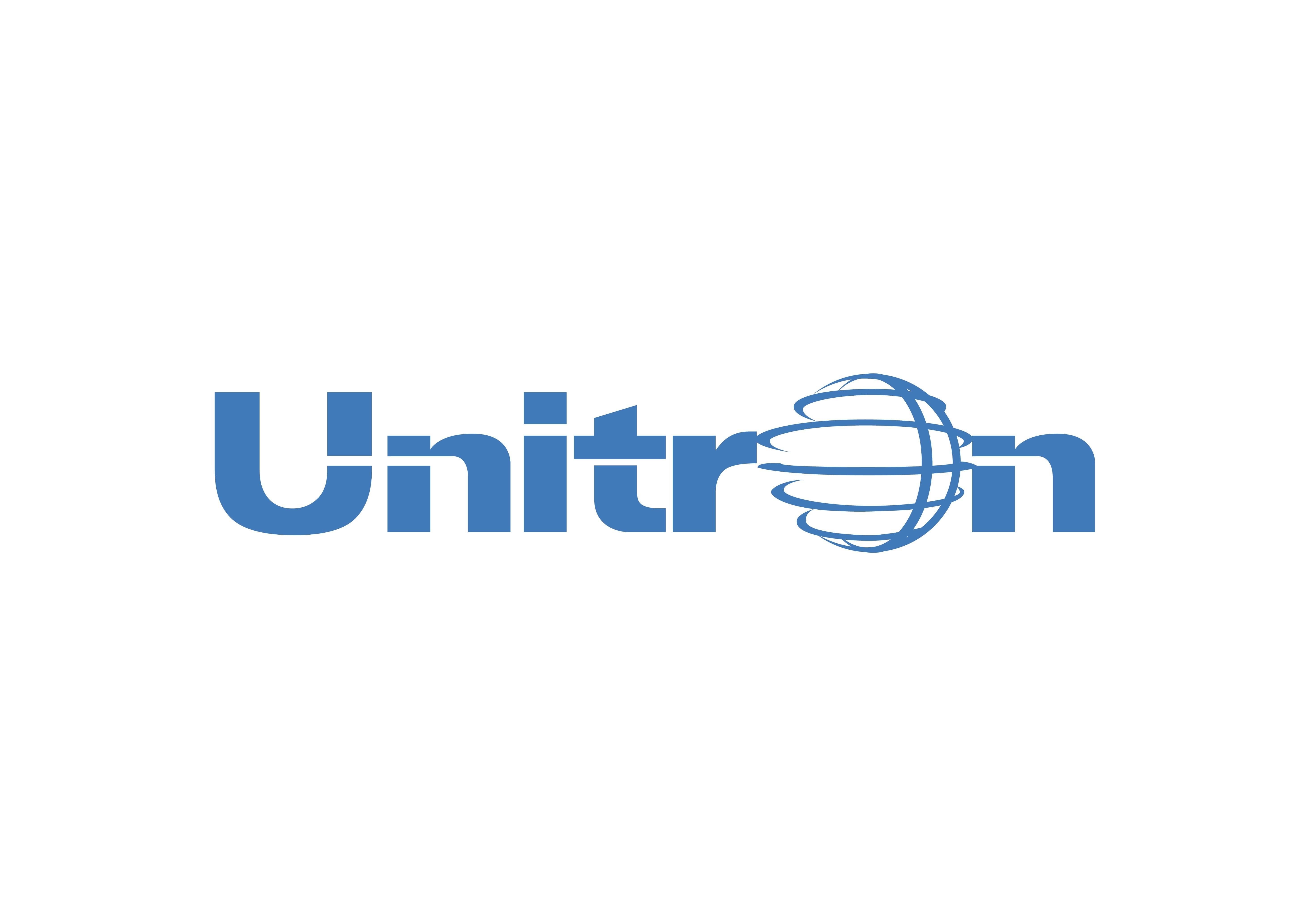 Unitron Inc