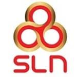 SLN Coffee Pvt. Ltd.